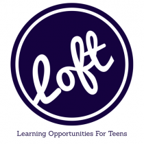 Loft Multi Activity Summer Camp @ Ards & Falcarragh (videos)
