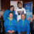 Donegal Youth Service Marks Completion of 'Activ8' Cross-Border Project