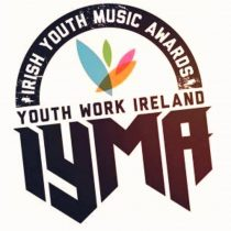 IYMA meeting today at 5pm in The Loft!
