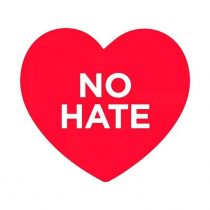 Worldwide Voices Group & The No Hate Speech Movement Ireland