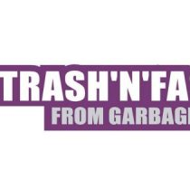 Nominate Donegal Youth Service for Trash 'N' Fashion Charity Event