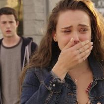 The reasons why we have to listen to our teens (13 Reasons Why/Youth Mental Health)
